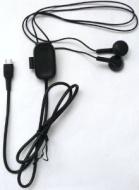 Nokia WH-203