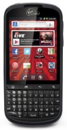 Virgin Mobile Venture VM2045PDKIT177