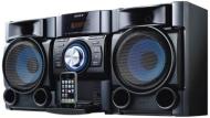 Sony SNC-RX570 SNC
