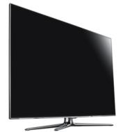 Samsung 55D8000 Series (UN55D8000 / UE55D8000 / UA55D8000)
