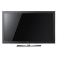 Samsung 50C7000 Series (PN50C7000 / PS50C7000 / PL50C7000)