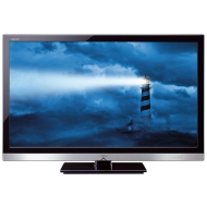 "Sharp Aquos LC-LE600 Series LED TV (32"", 37"", 40"", 42"", 46"", 47"", 50"")"