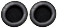 Shure HPAEC750 Replacement Ear Cushions for SRH750 Headphones (Pair)