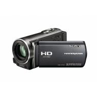 Sony Handycam HDR-CX155