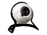Sweex JA000010 USB MINI Webcam 100K Pixels