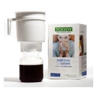 Toddy T2N Coffee Maker