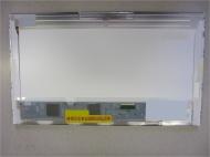 Toshiba Tecra A7
