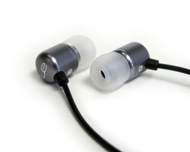 ULTIMATE EARS Super.fi 4vi Earphones