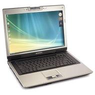 Velocity Micro NoteMagix C90 Ultra