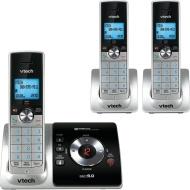 Vtech LS6325-3