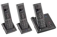 British Telecom Verve 410