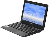 ASUS Eee PC 1015E-DS03 Notebook
