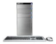 Acer Aspire AM5910-U2062