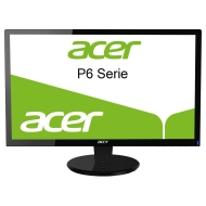 Acer P236Hbd 0DOT0