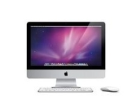 Apple IMAC MC812B/A
