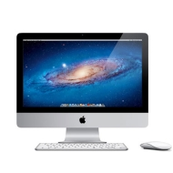 Apple iMac MC812LL/A