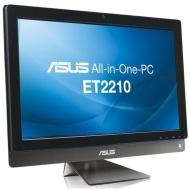 Asus EEE TOP ET2210IUTS-B023C