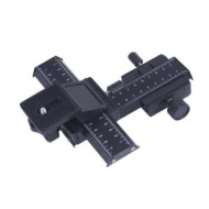 Reese Towpower 85343 4-way Flat to 7-way Blade Terminal Adapter