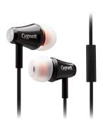Cygnett Fusion II