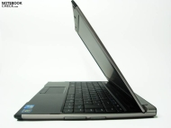Dell Vostro V13
