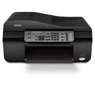 Epson WorkForce 325