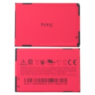 HTC Cell Phone Battery