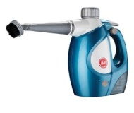 Hoover Company Hoover TwinTank Handheld Steam Cleaner WH20100