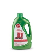 Hoover Deep Cleansing Upholstery Detergent - AH30110
