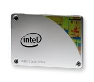 Intel ® SSDSC2BW120A4K5 SSD 530