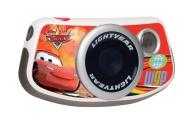 Lexibook Disney CARS DJ033DC Fotocamera digitale 1.3 megapixel