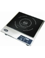 Athena Deluxe Induction Cooktop