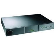 Naim Audio NAC 122X