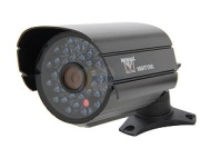 Night Owl Cam-ov600-365 Night Owl Cam-ov600-365 Sur
