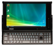 OQO provides PC for your pocket