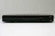 Pace TDS865NSDX HDTV SAT Receiver für Sky HD2 ohne Festplatte