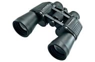 Praktica Binoculars 20 x 50mm