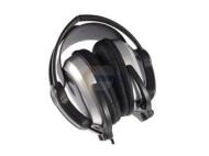 Rosewill Rhm-556 3.5mm Connector Circumaural Headset