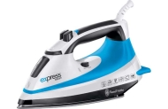 Russell Hobbs Express 2000 Ceramic Steam Iron
