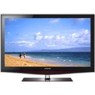 "Samsung LN B630 Series LCD TV (40"", 46"", 52"")"