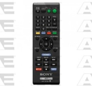 Sony OEM Original Part: 1-490-027-12 DVD Player Remote Control