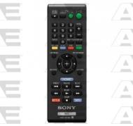 Sony OEM Original Part: 1-490-027-12 DVD Player Remote Control