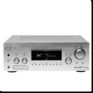 Sony Receive STR-DB89S