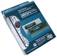 SoundGraph iMON VFD - Remote control - infrared