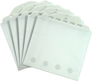 Sunbeam RP36 Parchment Pouches for Rocket Grill (36 pack)