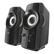 Trust Pulsion XL 2.0 Speaker Set