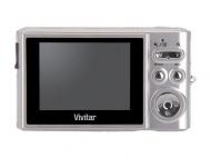 Vivitar ViviCam T325