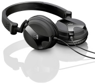 AKG K518LE headphones
