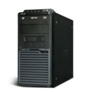 Acer Veriton M265-BE1400C