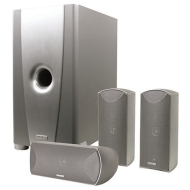 Advent Vision Series V-3.1 Home Theater Speaker System
