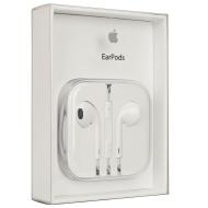 Apple EarPods (MD827)